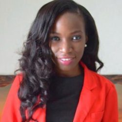 Profile picture of Bimpe Femi-Oyewo